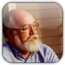 Daniel C Dennett